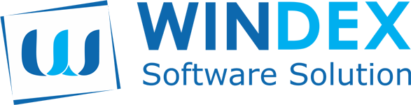 Windex Software Solution, Web Development Company in Surat, india